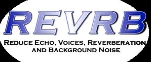 REVRB Acoustics